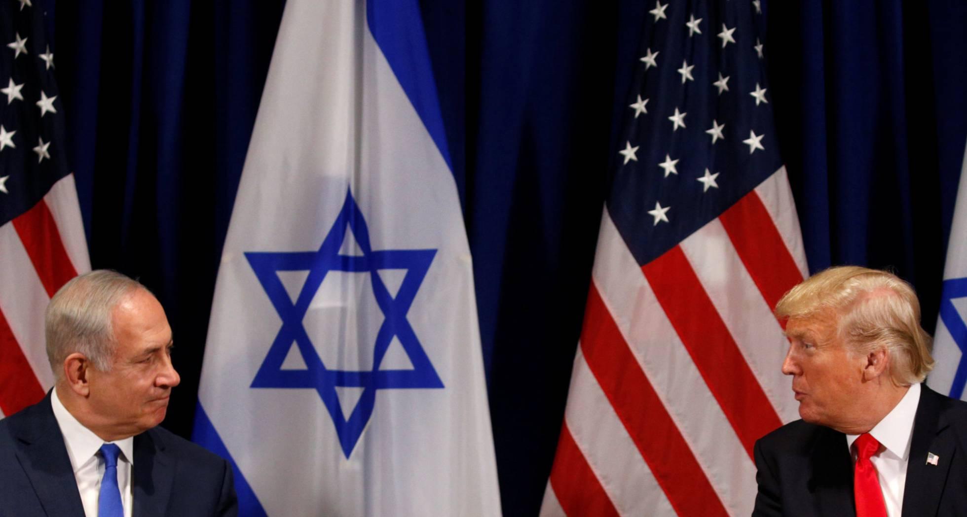 Israel - Pacto Nuclear con Irán - Página 31 1505757764_353190_1505758065_noticia_normal_recorte1