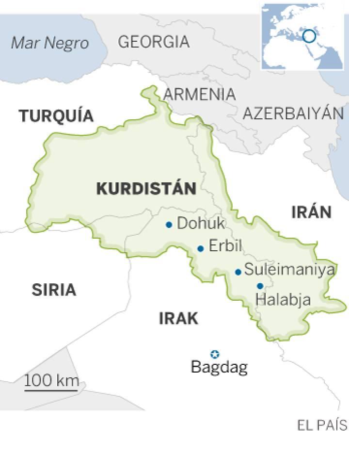 Kurdistán... - Página 2 1505836997_947397_1505845854_sumario_normal_recorte1