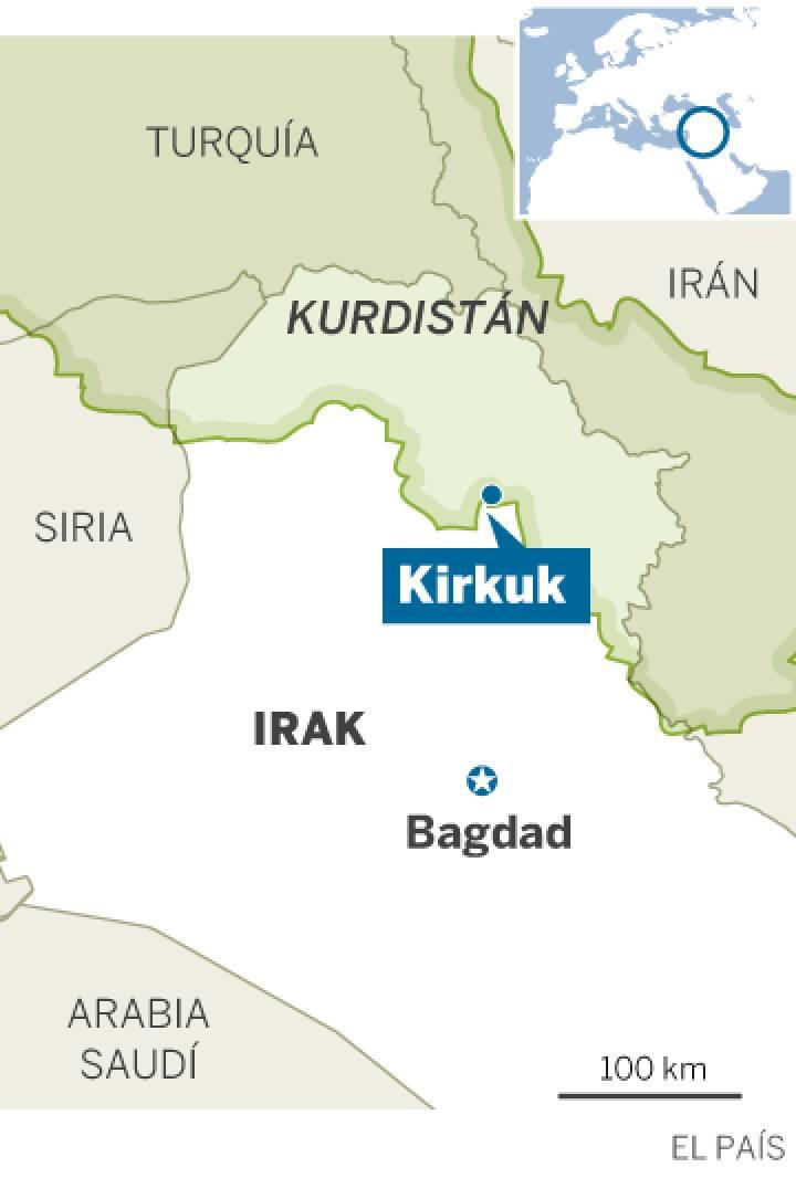 Kurdistán... - Página 2 1505930242_867636_1505936377_sumario_normal_recorte1