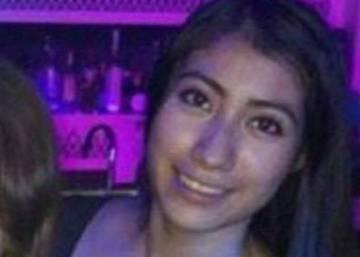 Asesinada de un disparo otra estudiante en Puebla