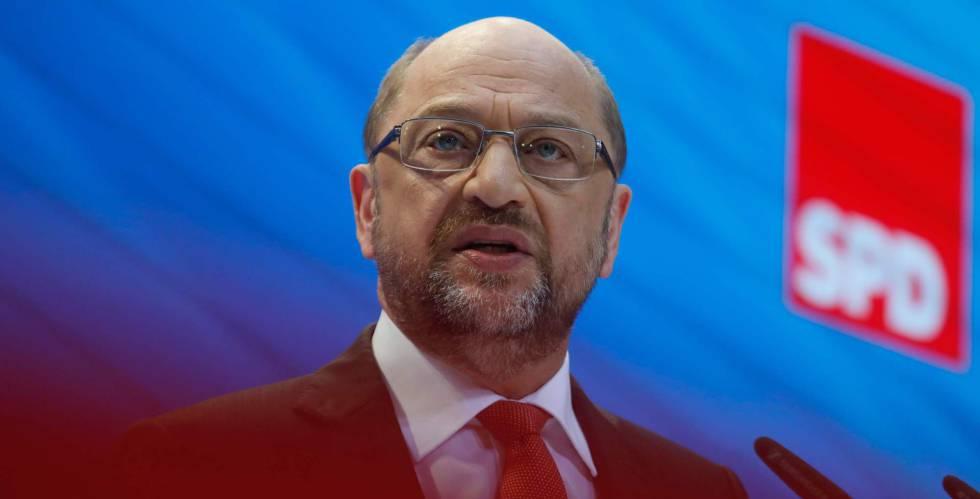 La socialdemocracia pierde terreno en toda Europa