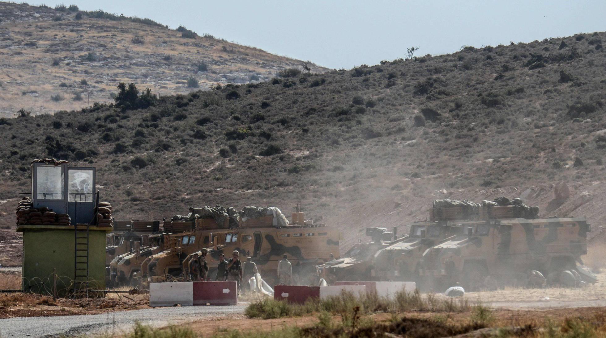 Siria - Conflicto Turquía - Siria  - Página 13 1507478614_578021_1507479883_noticia_normal_recorte1