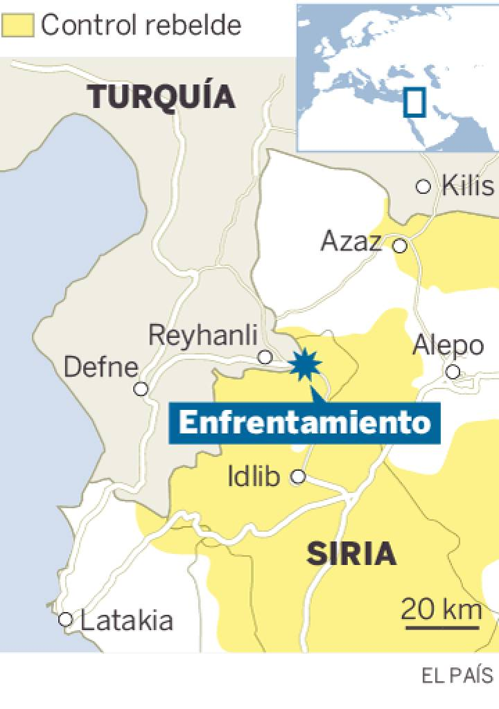 Siria - Conflicto Turquía - Siria  - Página 13 1507478614_578021_1507482867_sumario_normal_recorte1