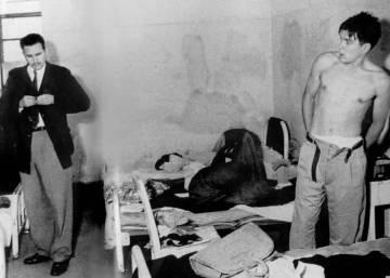 La familia mexicana de Guevara nunca creyó en el mito