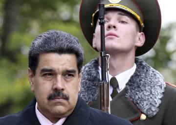 ¿Qué está en juego en las elecciones regionales de Venezuela?