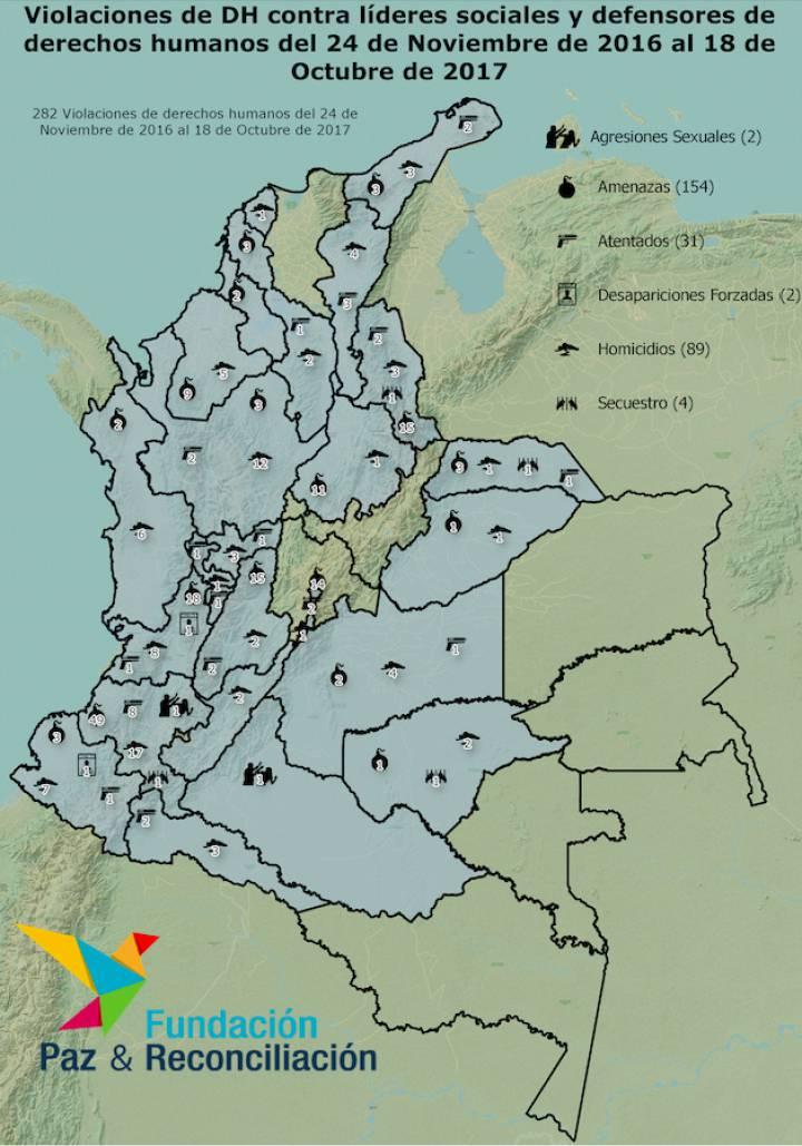 Colombia: represiones, terror, violaciones y esclavismo $. Propiedad agraria, Estado, FARC, ELN. Luchas de clases - Página 7 1508364052_311617_1508377941_noticia_normal_recorte1