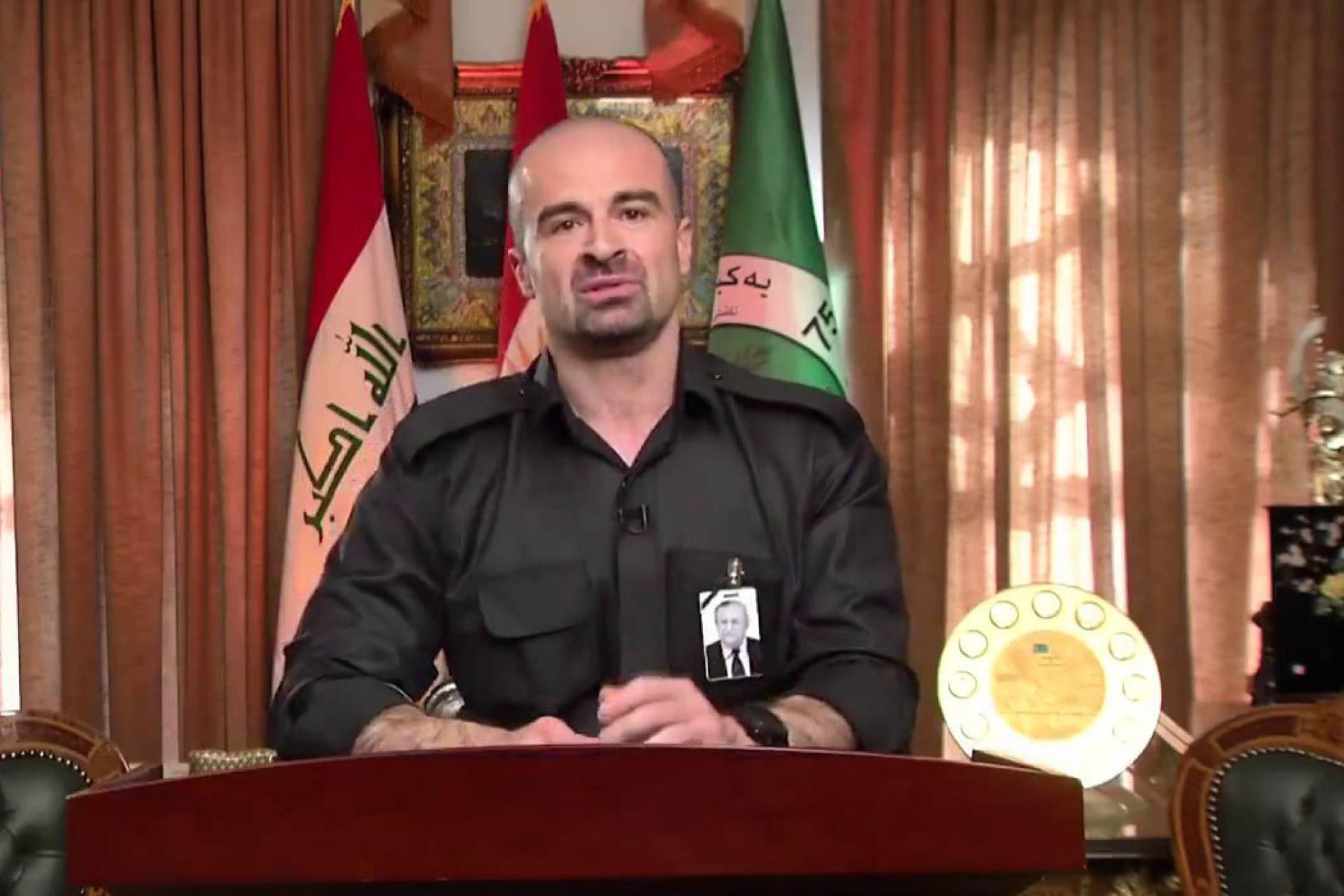 Irak: Crisis políticas, tensiones  sociales  y luchas militares interburguesas. - Página 16 1508685790_200027_1508691995_noticia_normal_recorte1