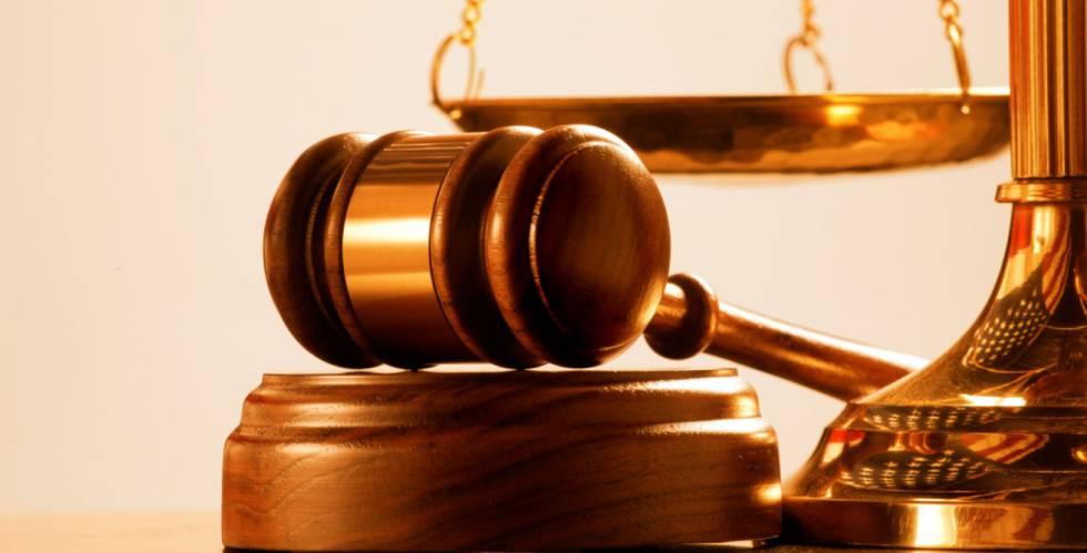 Tribunal do Porto recorre à Bíblia para justificar agressão a mulher