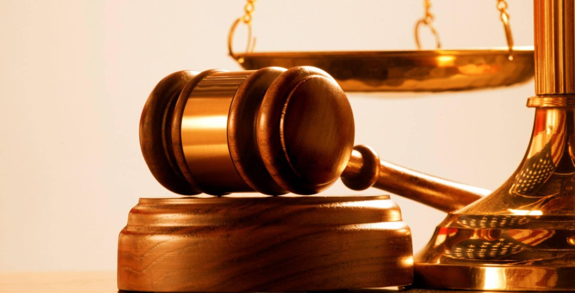 Un tribunal de Oporto recurre a la Biblia para justificar la agresión a una adúltera