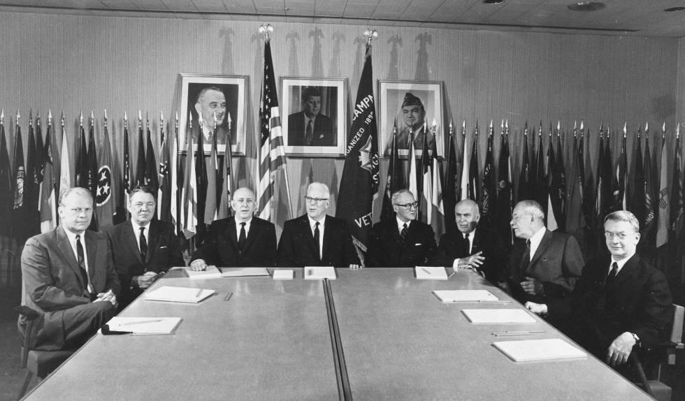 1508970024 281131 1508971070 sumario normal - Os mistérios escondidos nos relatórios secretos sobre a morte de Kennedy