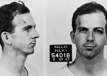 Los misterios que ocultan los informes secretos del asesinato de Kennedy