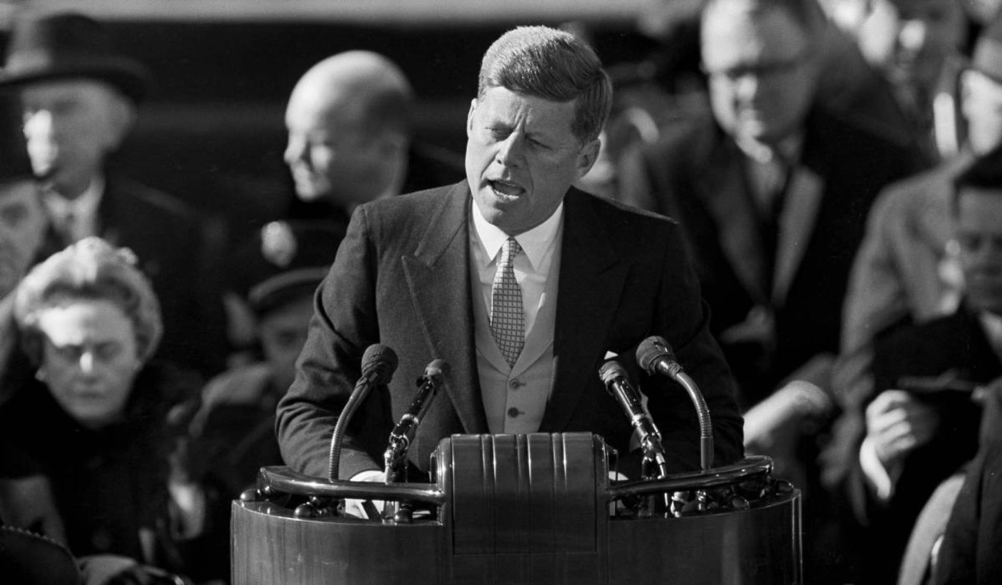 O caso Kennedy: aviso desprezado pelo FBI e a conspiração que os soviéticos viram