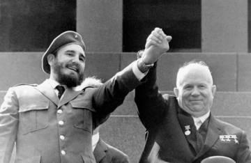 Los Secretos Del Caso Kennedy El Aviso Desoído Del Fbi Y La Conspiración Que Vieron Los Soviéticos Estados Unidos El País