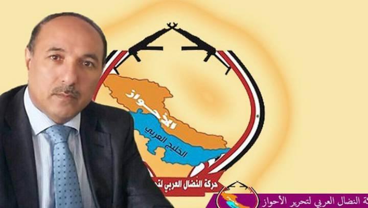 Irán teocracia islamista y  potencia  capitalista  zonal. - Página 6 1510230623_773790_1510245410_noticia_normal_recorte1