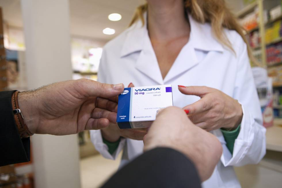 remedios para la disfunción eréctil en farmacia inglés