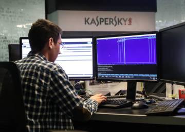 El Gobierno podrá multar con un millón de euros a las grandes empresas que oculten ciberataques