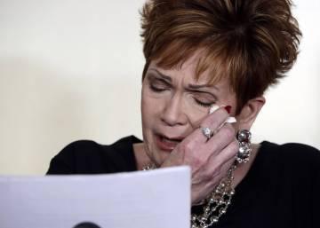 Otra mujer acusa de abusos sexuales al candidato republicano al Senado