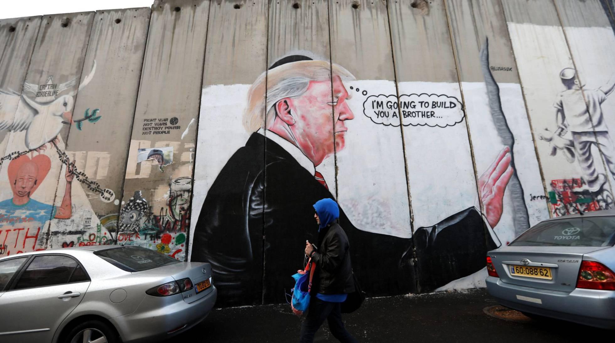 Israel - Conflicto Israel-Palestina - Página 30 1512553041_008690_1512572665_noticia_normal_recorte1