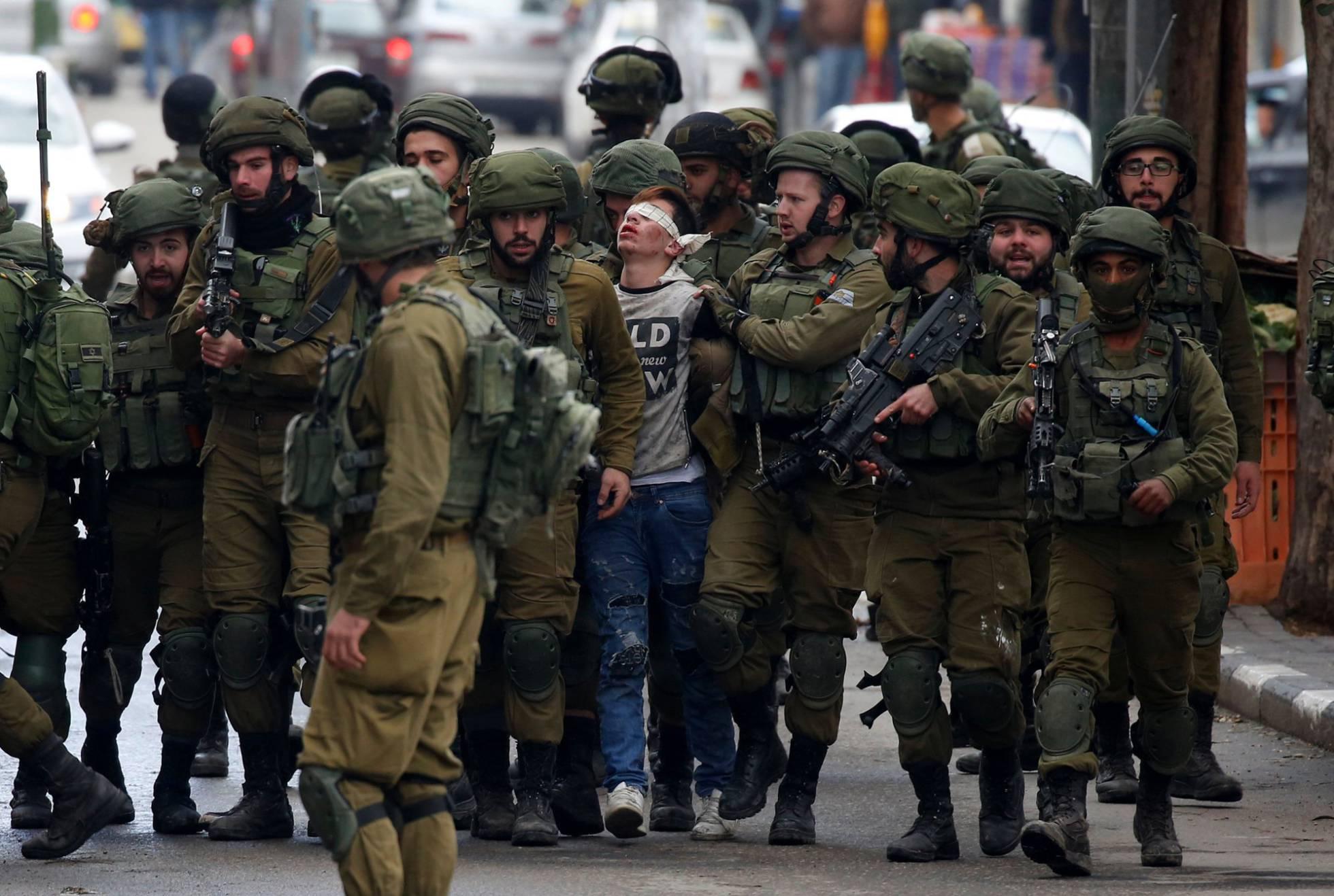 Israel - Conflicto Israel-Palestina - Página 30 1512678128_682461_1512678634_noticia_normal_recorte1