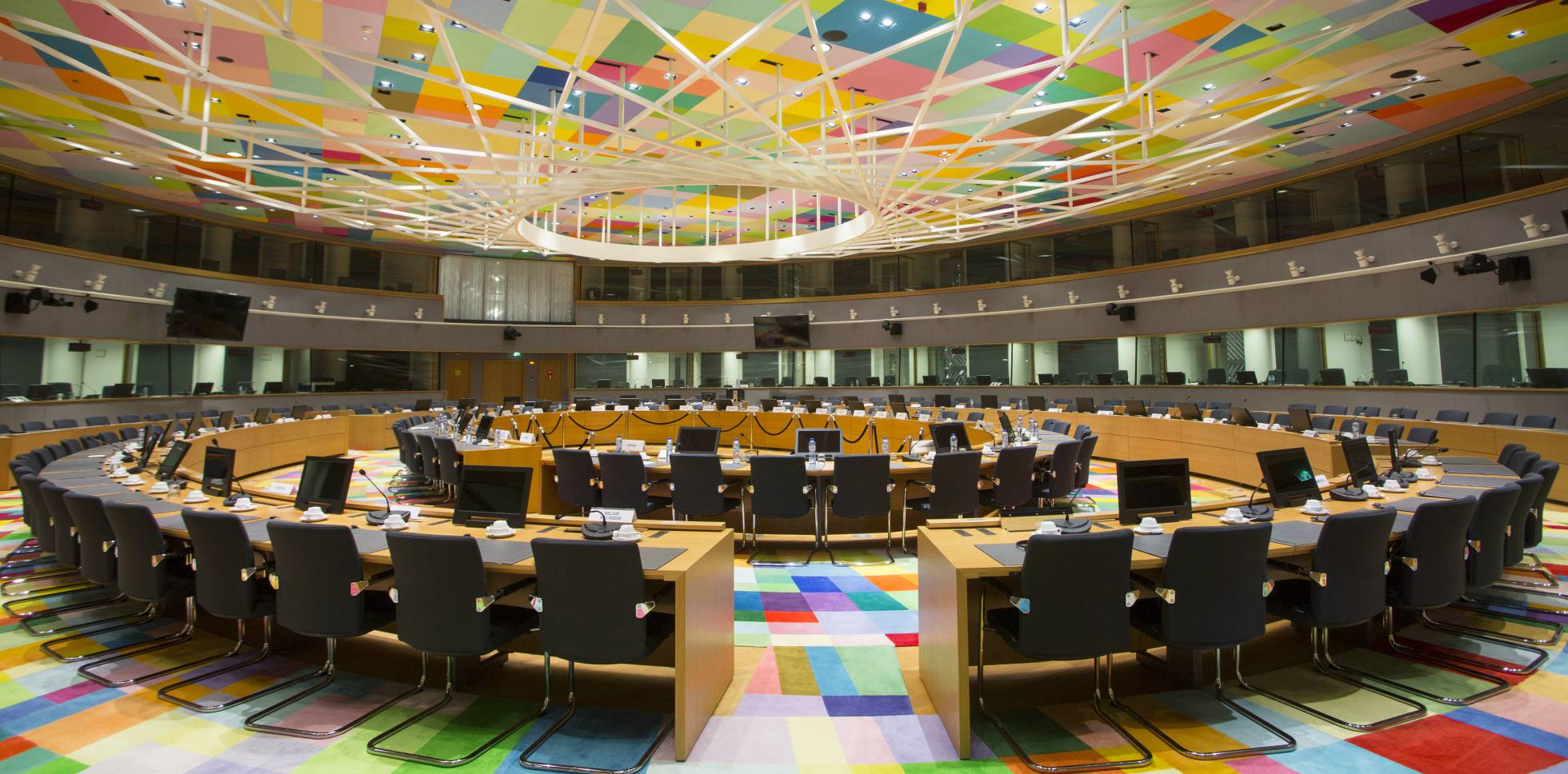 O fantasma da 'internacional nacionalista' não nos abandonará em 2018