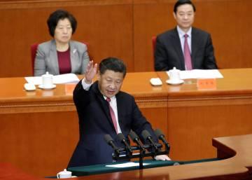 China busca reforzar su vínculo con América Latina tras el triunfo de Trump