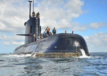 Peliculas de submarinos alemanes online dating