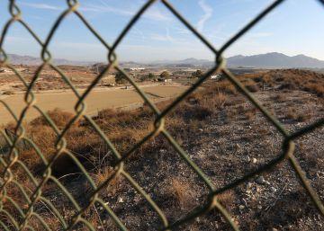 Militares de EE UU demandan a su Gobierno por no protegerles de la radiación en el accidente de Palomares