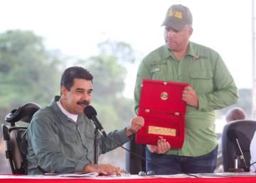 Venezuela elige alcaldes sin los principales partidos de la oposición