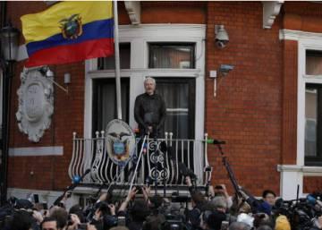 Solo Podemos niega en el Congreso la injerencia de Moscú en la crisis catalana