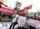 """El expresidente Fujimori pide perdón en un vídeo a los """"compatriotas defraudados"""""""