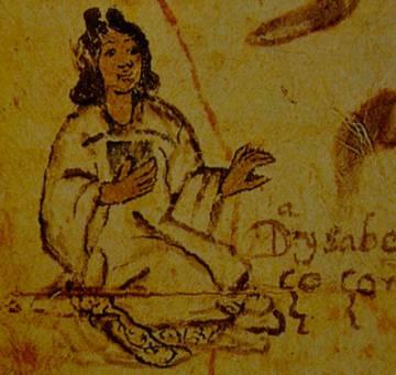 A medio milenio de la muerte de Moctezuma, sus parientes lejanos buscan a alguien que les escuche