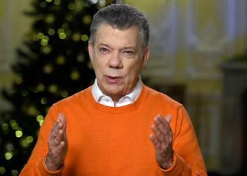 La campaña presidencial en Colombia comienza a definirse en torno a seis nombres
