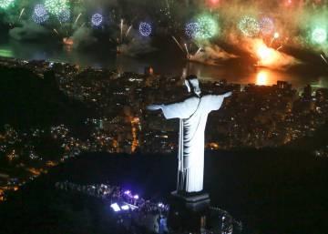 "Cardoso: ""Nunca viví una crisis así en Brasil, no sabemos a dónde vamos"""