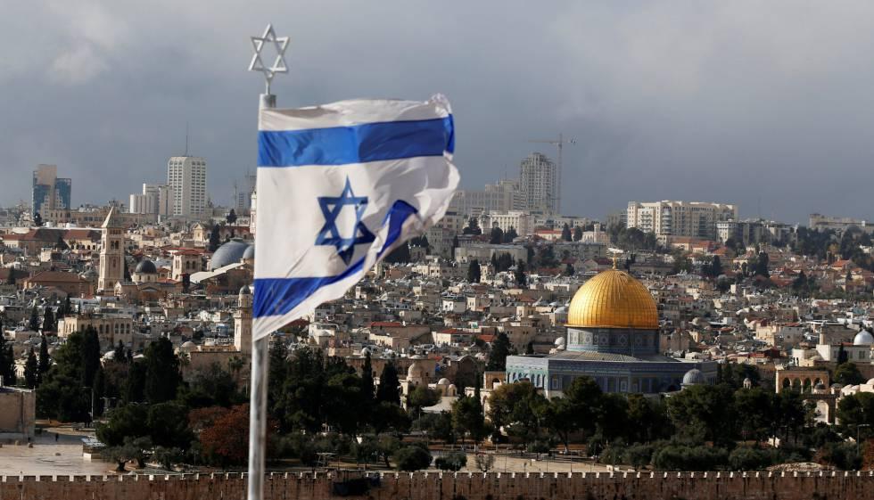Resultado de imagen para israel