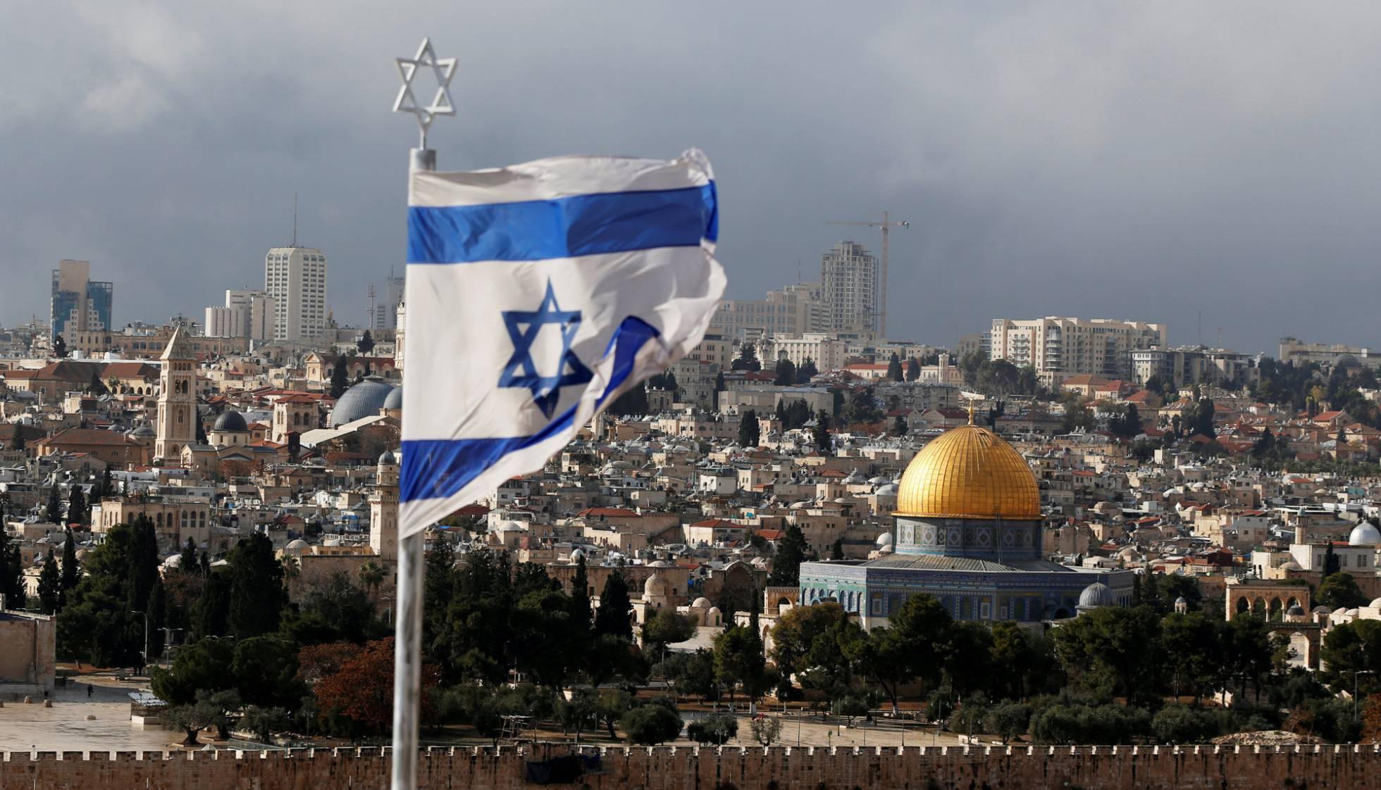 Israel - Conflicto Israel-Palestina - Página 30 1514920629_643393_1514922280_noticia_normal_recorte1