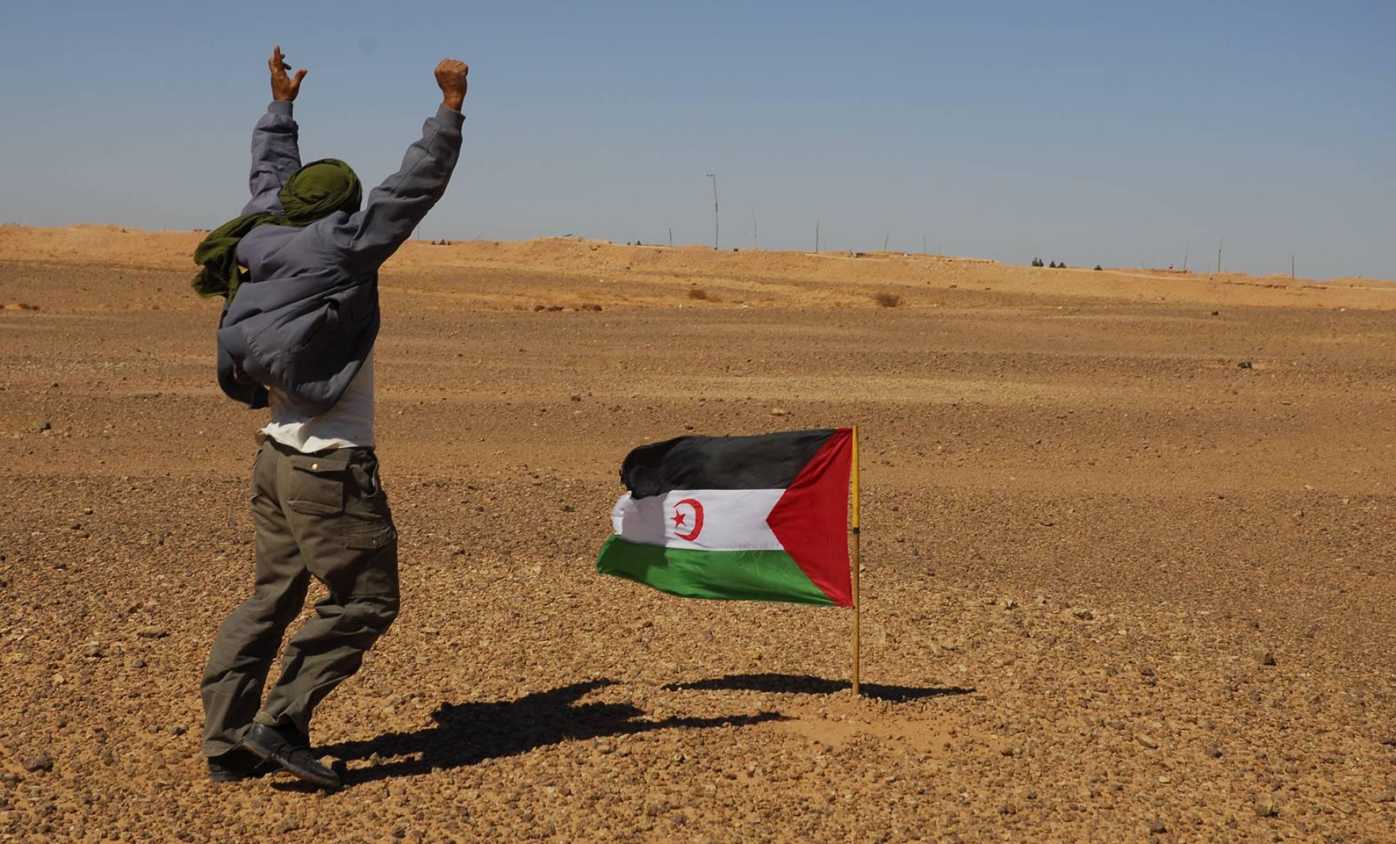 El Sáhara, penúltimo frente de la crisis con Irán 1515192539_169643_1515245895_noticia_normal_recorte1