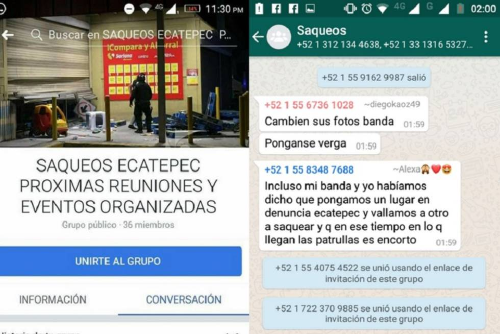 prostitutas bruselas whatsapp prostitutas