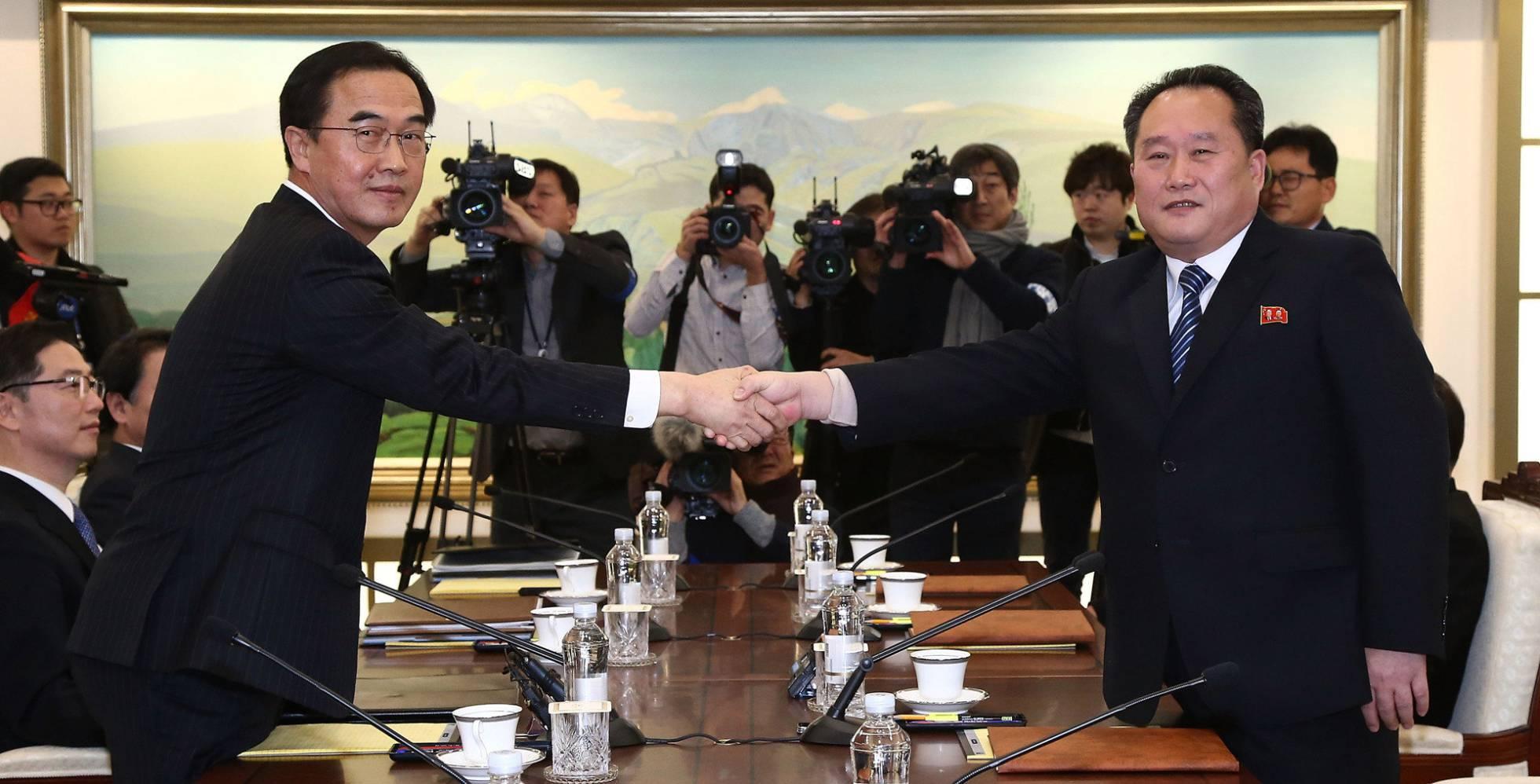 guerra - Corea Del Norte...¿La guerra se acerca? - Página 29 1515467044_666966_1515467302_noticia_normal_recorte1