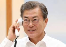 Coreia do Norte concorda em enviar atletas a Jogos de inverno na Coreia do Sul