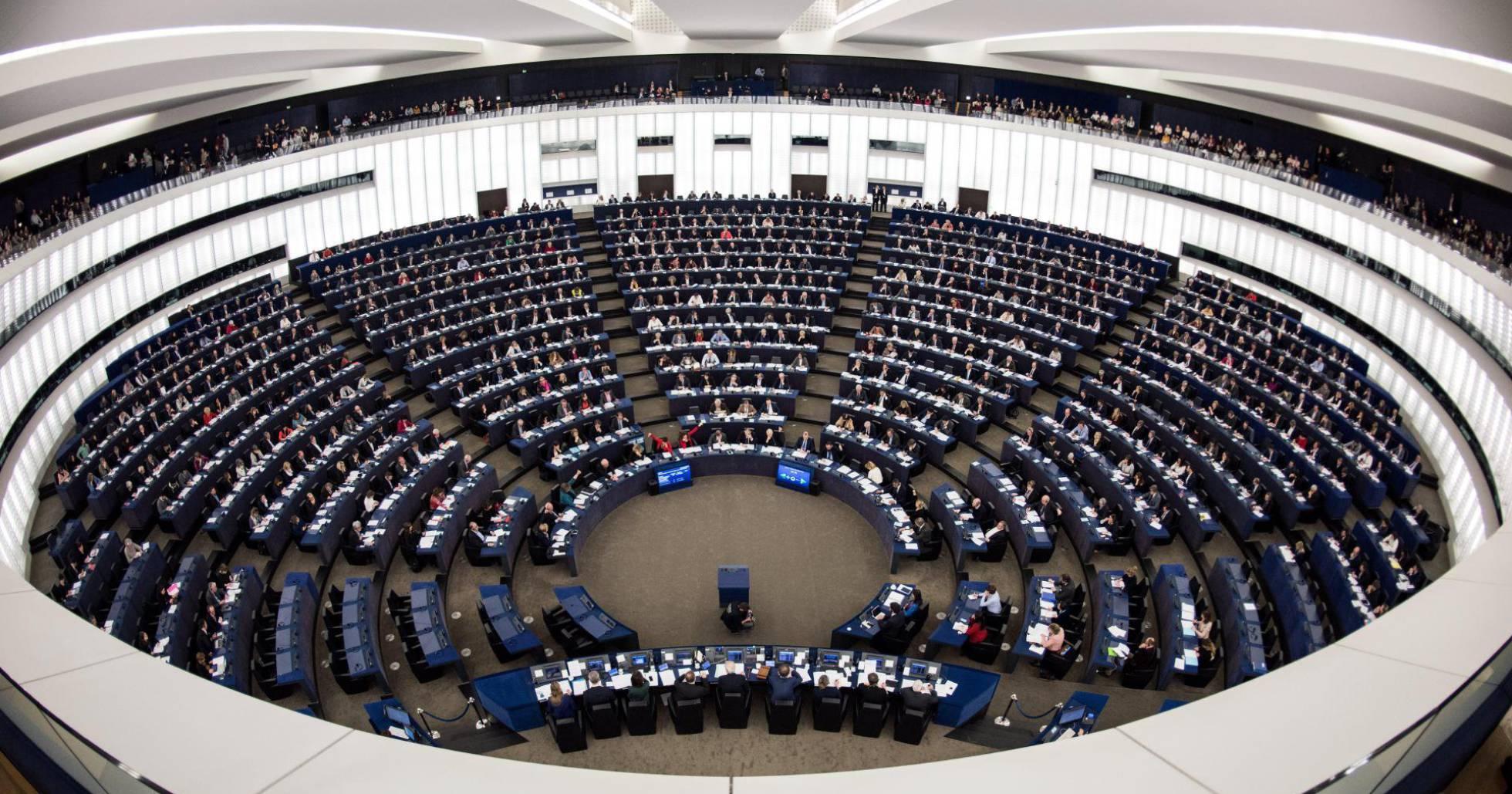 Vicepresidenta del Parlamento Europeo envía carta a Canciller cubano mostrando preocupación por hostigamiento constate a Damas de Blanco