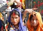 Crece en India la plaga de secuestros de hombres solteros para forzarles al matrimonio