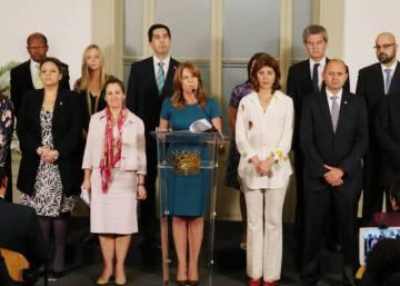 """Perú anuncia que Maduro """"no será bienvenido"""" en la Cumbre de las Américas"""