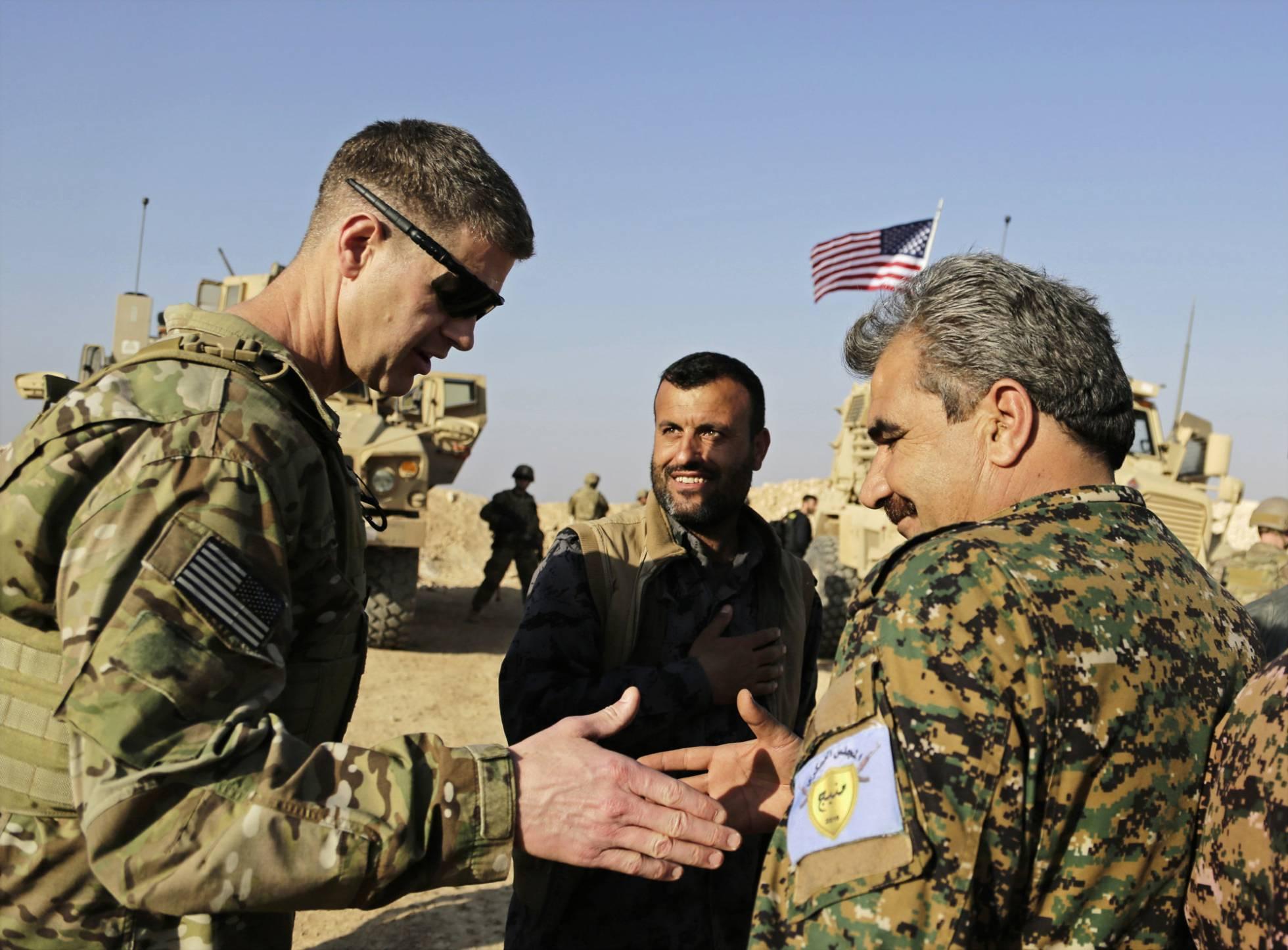 Conflicto Turquía - Siria  - Página 14 1518791338_265911_1518791590_noticia_normal_recorte1
