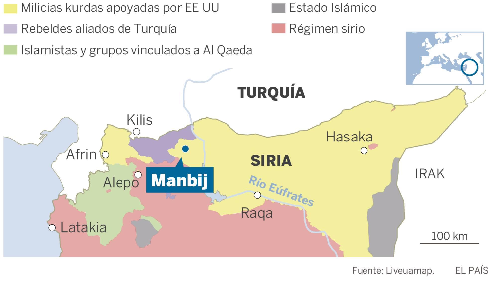 Conflicto Turquía - Siria  - Página 14 1518791338_265911_1518795177_sumario_normal_recorte1