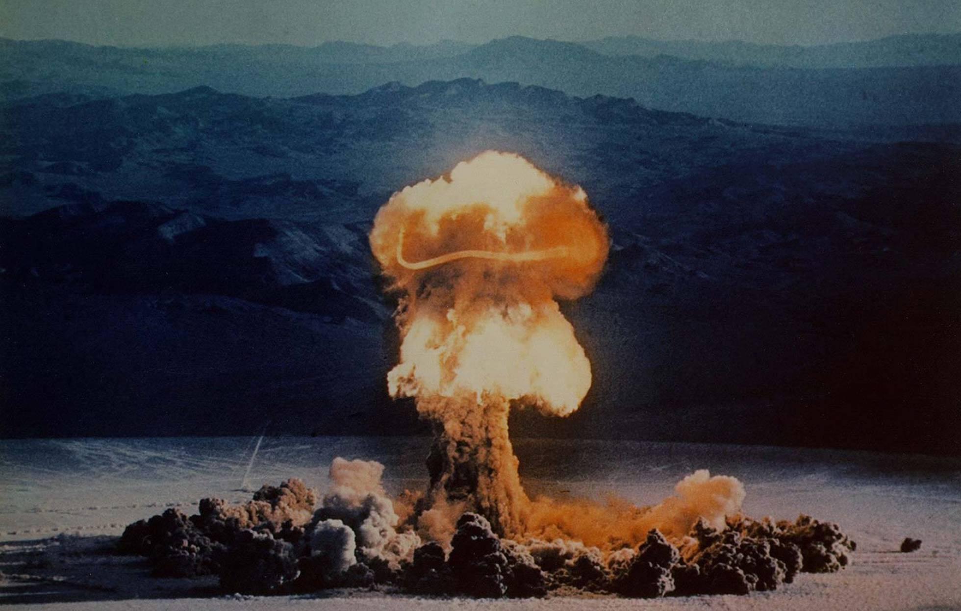 Misiles y armas  Nucleares EEUU-Noticias, comentarios, videos,fotos. - Página 2 1518972036_426369_1518978850_noticia_normal_recorte1