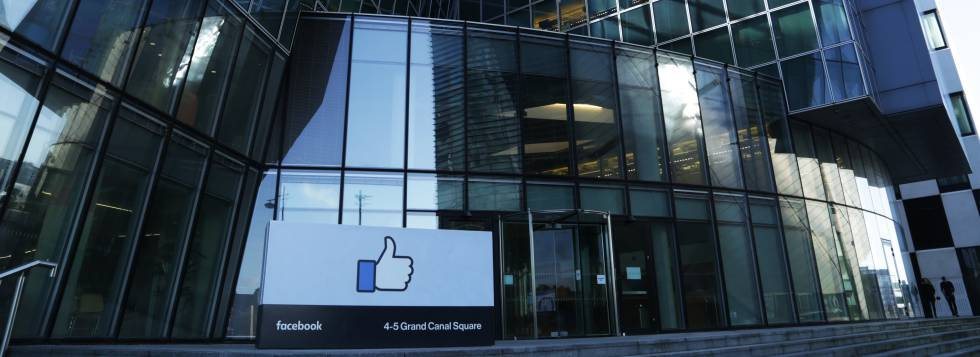 European Union: Europe's tax war with the tech giants   In