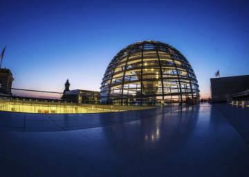 Alemania teme que Rusia esté tras el ataque informático al Bundestag