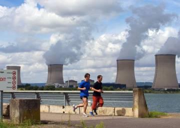 El debate sobre el futuro de la energía nuclear divide a Europa