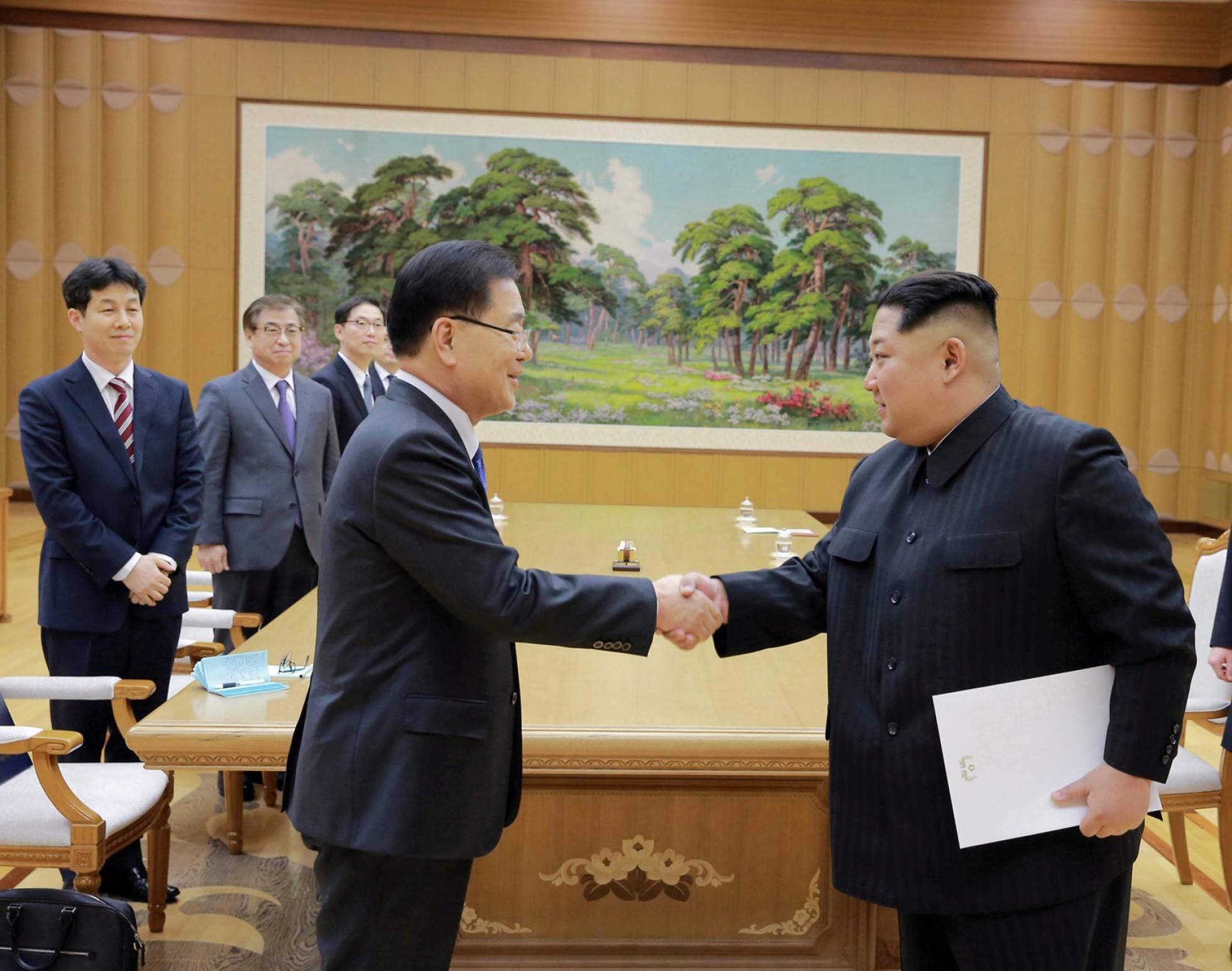 guerra - Corea Del Norte...¿La guerra se acerca? - Página 29 1520552645_644417_1520553141_noticia_normal_recorte1