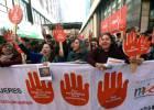 El Salvador libera a una mujer sentenciada por homicidio tras sufrir un aborto